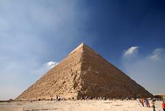 Pirámide (escala humana)
