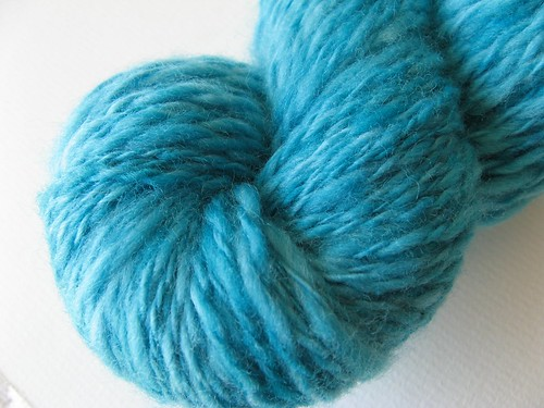 Blue 2 Ply