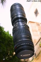 Canon  90-300 (NaWaFoOo) Tags: canon photo pic kuwait  q8 nawaf     d400   alsaleh kuwaitphoto  nawafooo elsaleh q8photo    nawafphoto