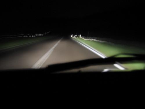 autobilder2