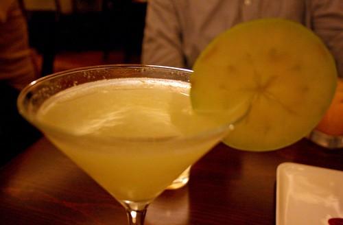 My Harajuku Martini