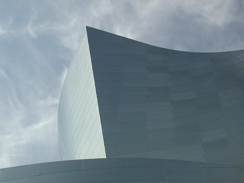 Disney Hall #2.JPG