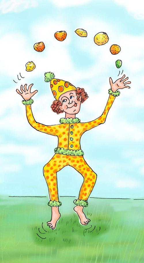 Citrus-juggler2
