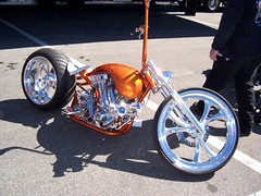 Bike Week (zorankaltenbaugh) Tags: bike chopper motorcycle week custom daytona zoran kaltenbaugh