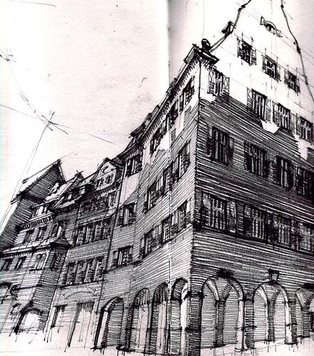 Geißstraße