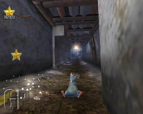 [Preview] Ratatouille 498200305_ed73ec5af4