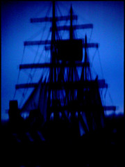 ship1bg (J_Ensley) Tags: sandiego pirateship