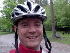 160507_006 (Speeds Cycles, Bromsgrove) Tags: cannockchase mountainbikes followthedog garyfisherhifi speedscycles