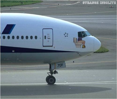 avion_wc_pilotage_121904