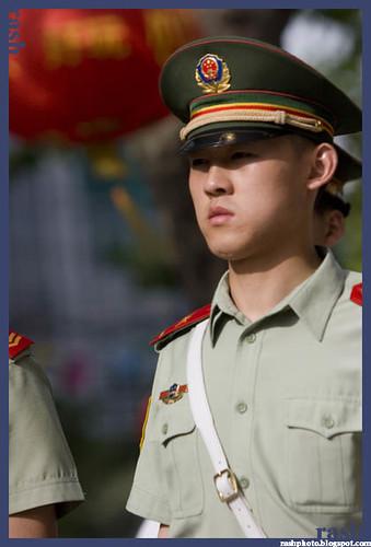 china_law_007.jpg