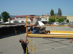 GRET Training May 2007 031 (SdPanek) Tags: herc gret