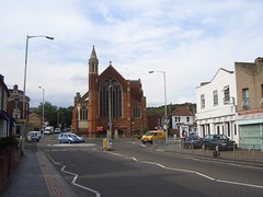Thornton_Heath_3286
