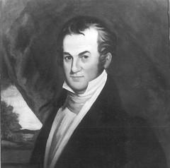 Azariah Graves (1768-1850)