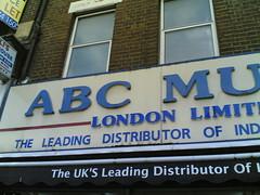 ABC music4