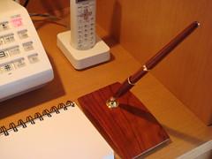 OHTO Desk-BP