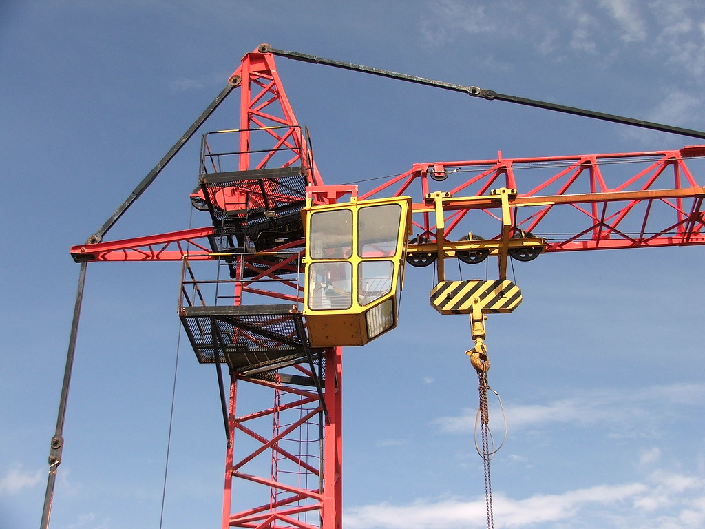 GMR : Grues a montage rapide - Page 2 511298042_62d5442ffb_b