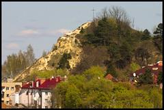 Lviv, Bald Hill (Львов, Лысая Гора) (Anatoliy Odukha) Tags: lviv lvov lwow