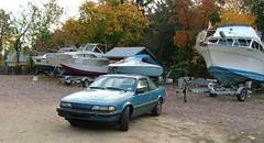 DSCF0797 (Bob Greer@prodigy.net) Tags: new jersey westville