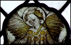 Angel (15th Century)