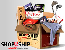 shop_and_ship