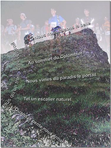 Trail GR73 2007 (258)haiku