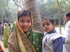 Bihar School