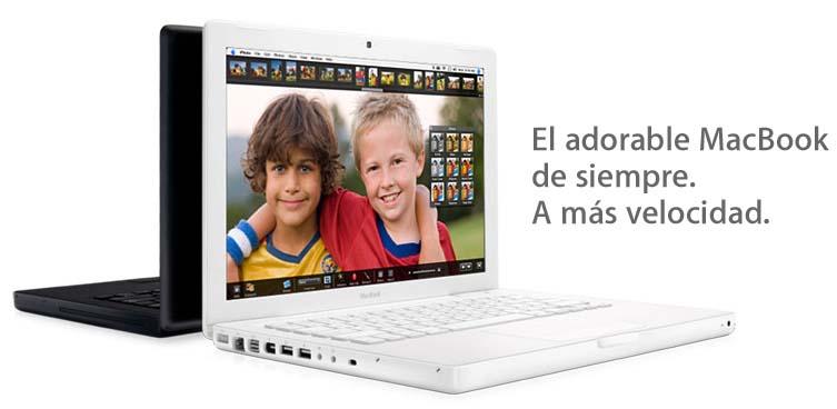 macbook sam