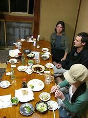 japanese style bar ISEYA
