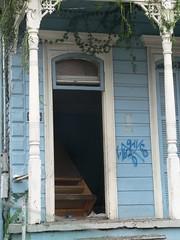 P1260686 (bostonyard) Tags: neworleans ninthward