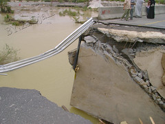 Al-Qurum (MeMoRy_ReMaInS) Tags: rain om oman cyclone muscat 968 sultanate       gonu zadjali alzadjali