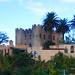 Castillo Los Realejos