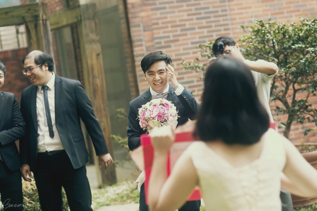 Color_024, BACON, 攝影服務說明, 婚禮紀錄, 婚攝, 婚禮攝影, 婚攝培根, 故宮晶華