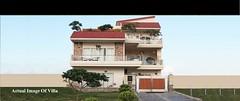Gaur-Yamuna-City-Villa (harshatonger) Tags: gaursonsindialimited gaur yamuna city villa