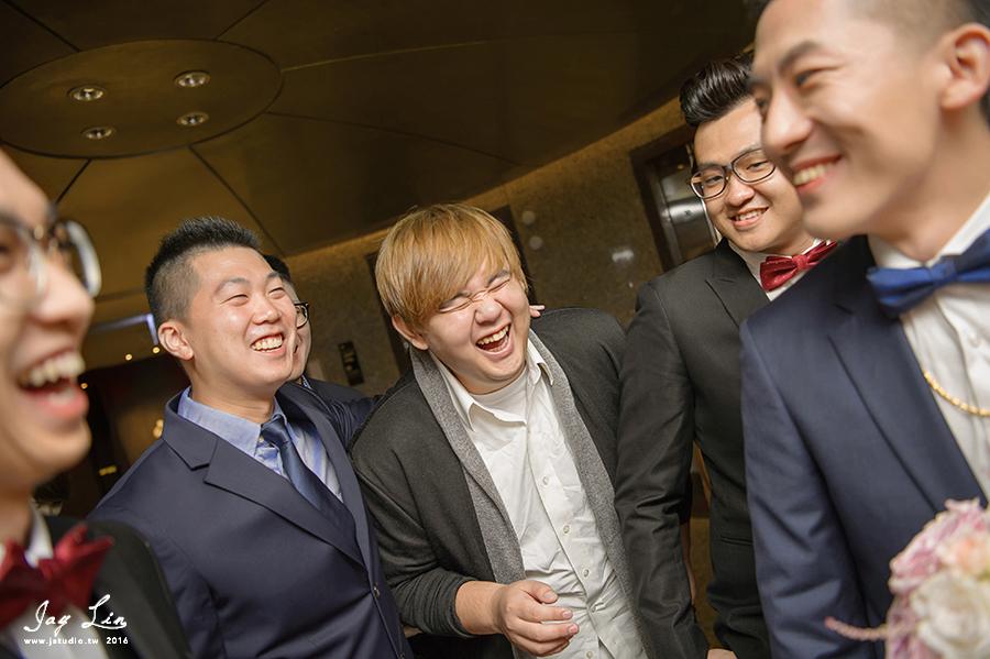 婚攝 台北遠企 遠東大飯店 台北婚攝 婚禮紀錄 婚禮紀實 JSTUDIO_0083