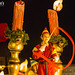 """2016_12_11_Parade_Noel_RTL_Bxl-24 • <a style=""""font-size:0.8em;"""" href=""""http://www.flickr.com/photos/100070713@N08/31454409682/"""" target=""""_blank"""">View on Flickr</a>"""