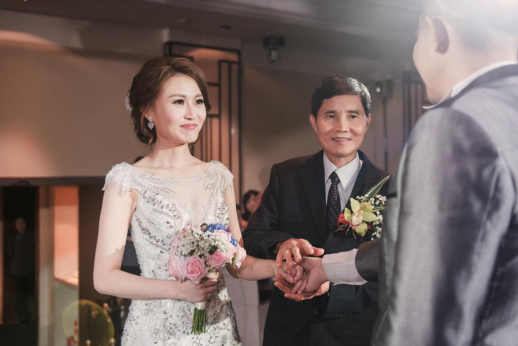 167台北國賓婚攝推薦
