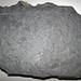 Slate (Biwabik Iron-Formation, Paleoproterozoic, ~1.878 Ga; Thunderbird Mine, Mesabi Iron Range, Minnesota, USA) 1