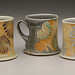 Jennifer Allen three coffee cups.jpg
