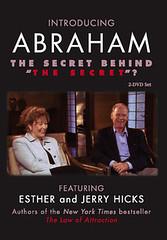 Abraham Secret