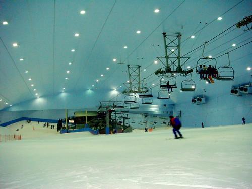 Ski Dubai_24