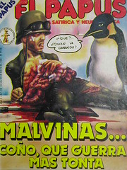 1982-05·Malvinas, que guerra mas tonta