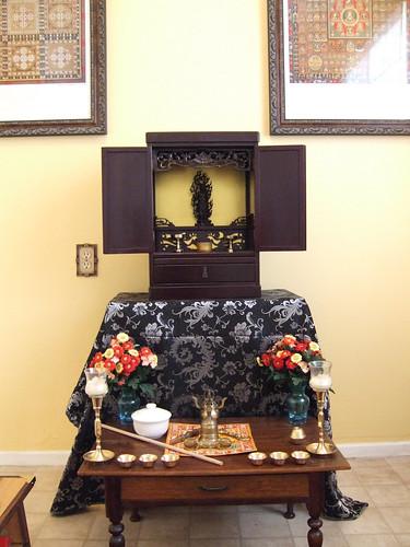 New Shrine - 2