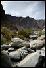 Tahquitz Canyon 3 (Ledio (mostly away)) Tags: nature d50 landscape nikon palmsprings socal coachellavalley southerncalifornia peisazh nikonstunninggallery piesazh