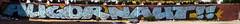 augor and naut (Chele In LA) Tags: street urban streetart color art colors graffiti la losangeles paint graf style spray spraypaint walls graff westcoast tossup naut augor cheleinla westcoaststyle graffitihunters