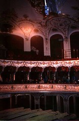 Hungary 4-12 April 1996 (34) (lairdscott) Tags: hungary budapest szeged kecskemet szentender viszegrad