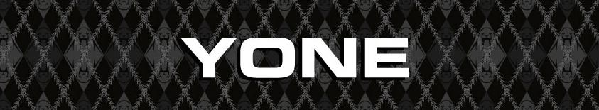 YONE-banner