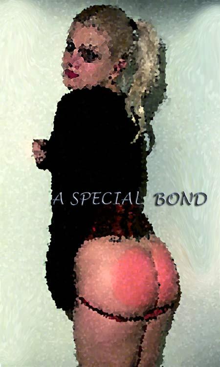 special_bond.jpg