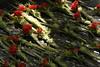 Ramos y Claveles (Esparta) Tags: flowers flores flower fleur flor blume fiore ramos claveles цветок mexico:state=guerrero mexico:estado=guerrero mexico:state=gro mexico:estado=gro