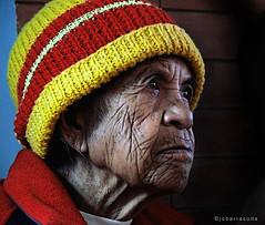 nan al-apo mi (jobarracuda) Tags: lumix grandmother philippines lola oldlady oldwoman baket igorot fz50 opop panasoniclumix flickrsbest anawesomeshot superaplus superbmasterpiece jobarracuda superhearts flickristasindios fotocompetition fotocompetitionbronze fotocompetitionsilver fotocompetitiongold