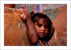 IMG_2231 (yanseiler) Tags: world street travel school work canon children asia class backpack 5d canon5d lesson pondicherry independant nanban puducherry santhosha santoshan